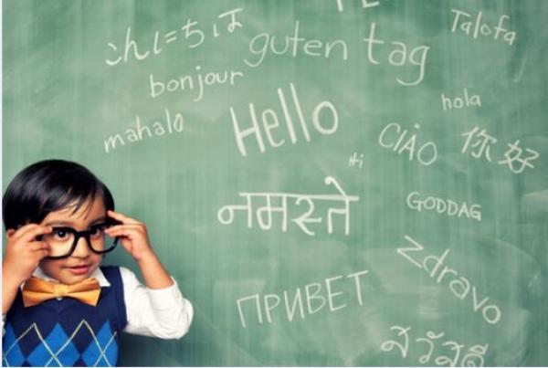 Langue(s) première(s) et apprentissages  en langue(s) seconde(s)