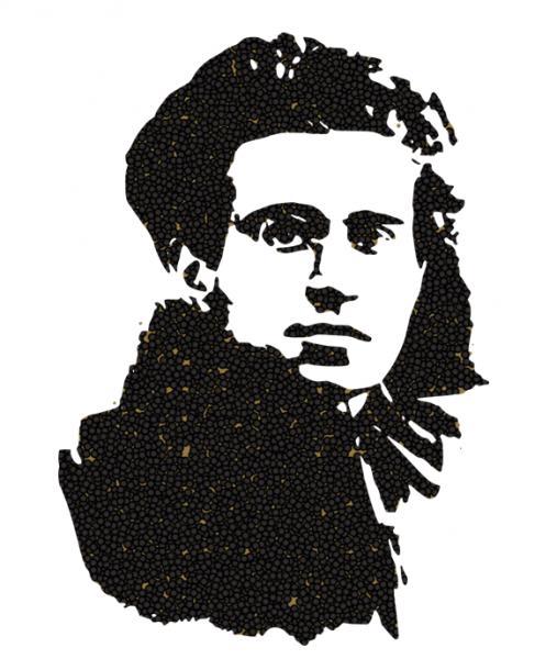 Antonio Gramsci : Idéologie, Praxis, Héritages