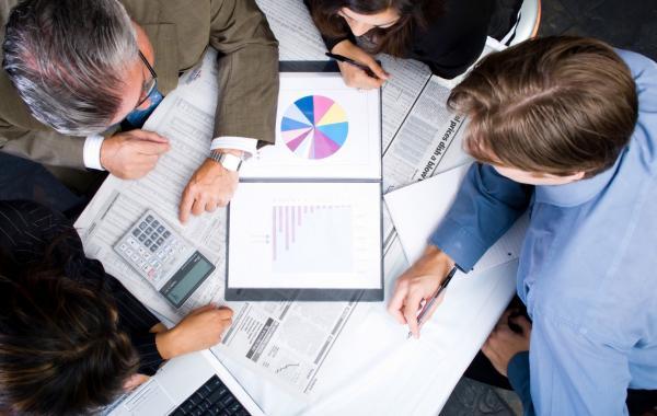 Durabilité et transformation des organisations : paradoxes et perspectives