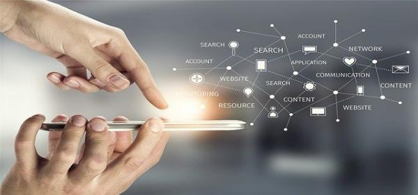 Méthodes et stratégies de gestion de l'information par les organisations...