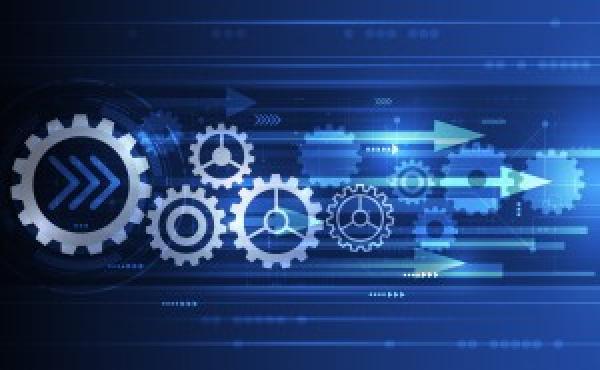 Processus de normalisation et durabilité de l'information