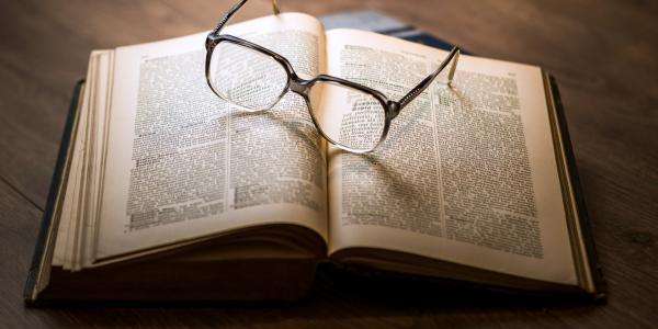 Enseignement du français et enseignement en français: continuité ou rupture...