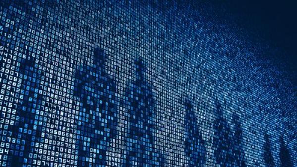 Traces numériques et durabilité – temporalités, usages, éthique