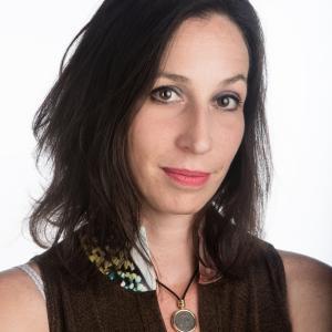 Anne-Christel Zeiter