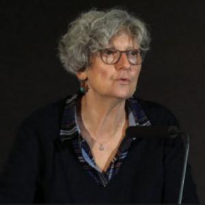 Dominique Paturel