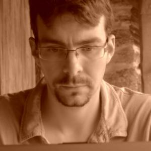 Olivier Le Deuff