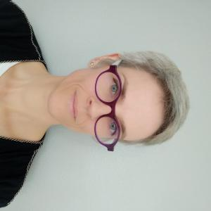 Elodie Graveleau