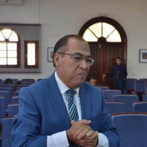 Abdellah Abil