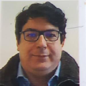 Pierre Louay Salam