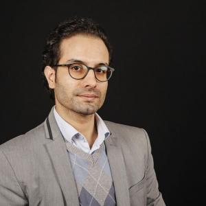 Hamzi Khateb