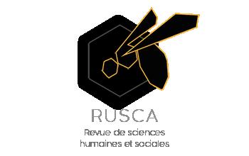 Logo RUSCA