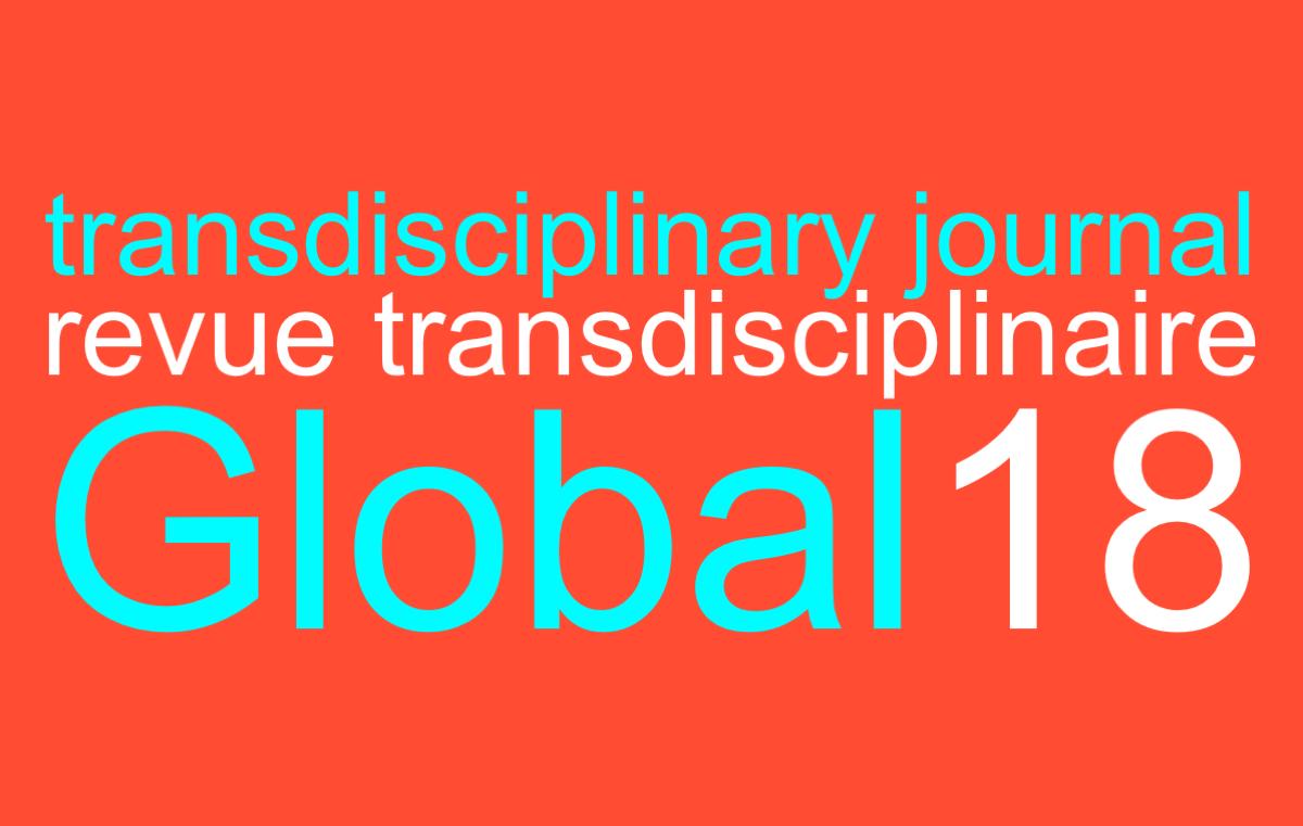 Logo Global18