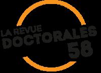 Logo Doctorales 58