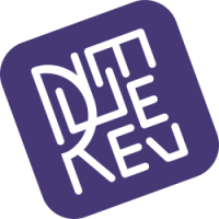 Logo Revue NumeRev